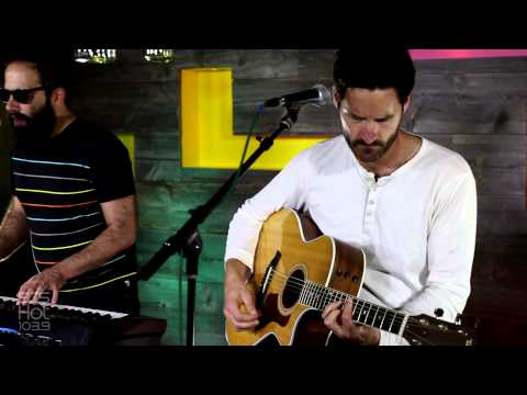 Capital Cities – Origami – Live & Rare Session HD