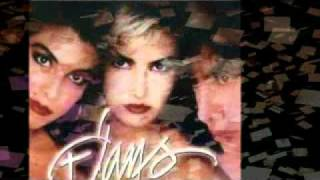 Pop 80s 90s español  - jimmyan remix