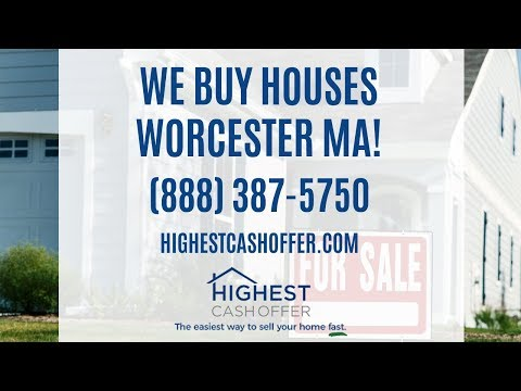 we-buy-houses-worcester-ma---sell-my-house-fast
