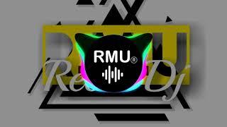 Pyllo Cortes ft. Galvan Real - Vente Conmigo (Reelo Edit)