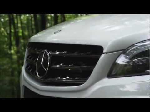 mercedes-benz-2012-ml63-amg-trailer