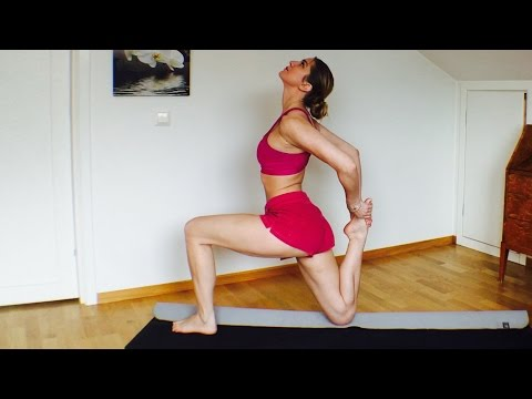 100th-day-of-365-days-of-yoga-challenge