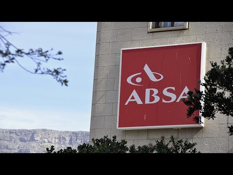 Why was Absa asked to pay back the money?