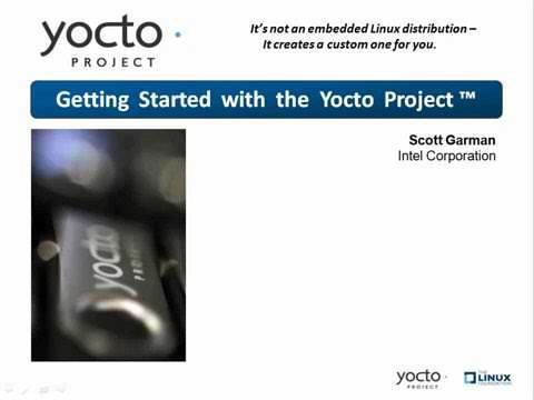 Yocto Project: Configure Linux Kernel Raspberry Pi using