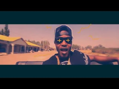 VIDEO: Kheengz – Keke 'Freestyle'
