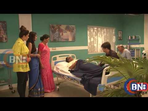 serial may i come in madam sanjana and kashmira meets khiloni thumbnail
