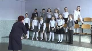 Творческая мастерская «Совершенствование приемов вокально-хоровой работы»  I часть