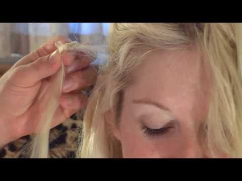 How To Remove Pinch Braids