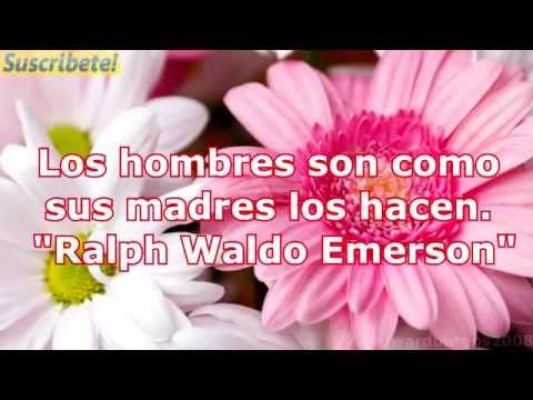 imagenes y mensajes dia de la madre 2018 para compartir facebook colombia