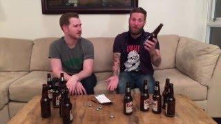 Video Beer Me Episode 26 - Coors Light download MP3, 3GP, MP4, WEBM, AVI, FLV November 2017