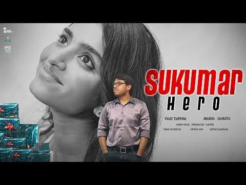 Sukumar's BoyFriend | Director Series | Krazy Khanna | Chai Bisket