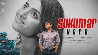 Every Sukumar's Hero Ever | Director Series | Krazy Khanna | Chai Bisket