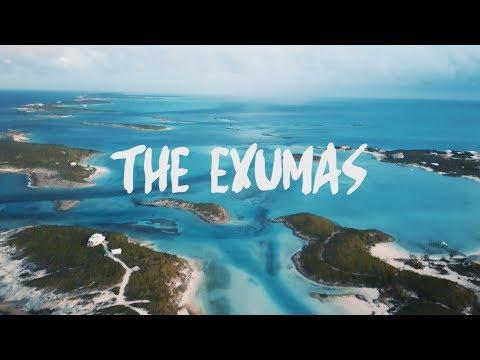 Hurricane Irma Exuma Bahamas 2017 Doovi