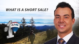 New Jersey Real Estate Agent: What is a short sale?