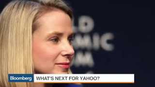 Should Yahoo Be Sold?