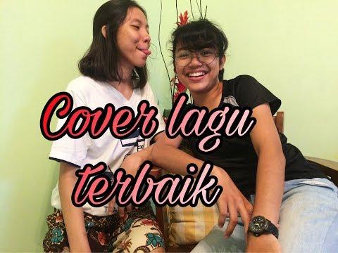 COVER LAGU BARENG SAHABAT??? TERBAIKKK!!