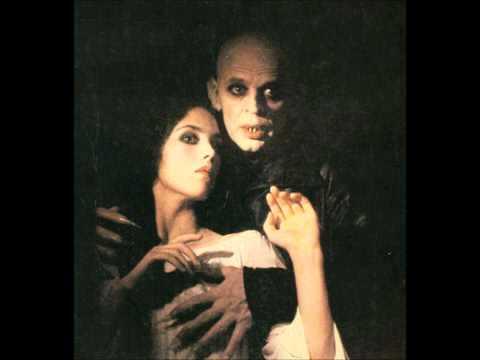 Hamlet Gonashvili - Tsintskaro