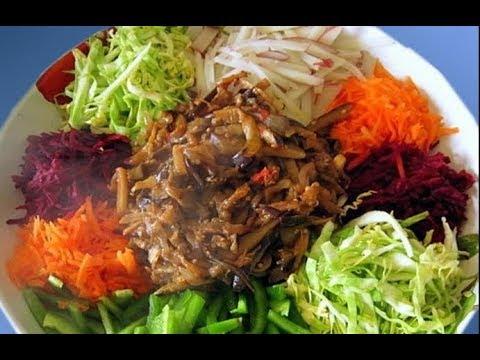 чафан рецепт пошаговый рецепт с фото