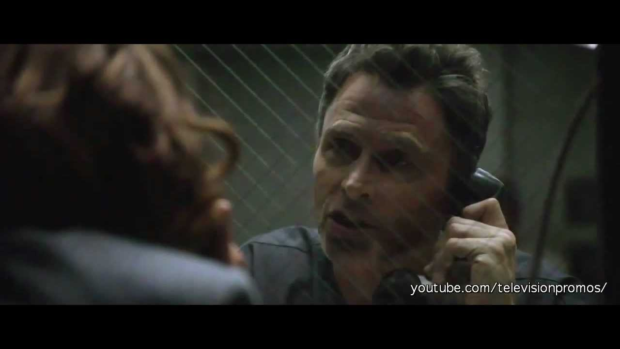 Private Practice 5x22 Promo Gone Baby Gone Youtube