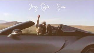 Смотреть клип Joey Djia - You