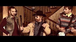 ShanteL - By każdy zapamiętał (Official Video 2015) Chuck Norris w polskim disco polo