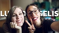 Sara Pecas Youtube