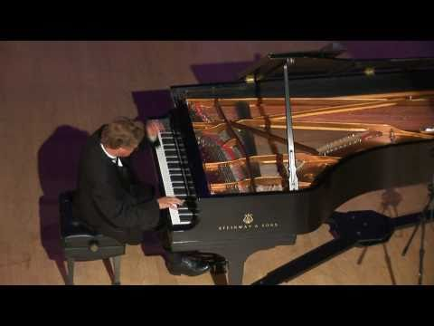 Dr. Walden Hughes plays Liszt Transcendental Etude Nov20 Cam1.mp4