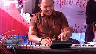 Ngelabur Langit - Voc.gempur - Candra Kirana Ponorogo - Hr Pro Multimedia Pule -