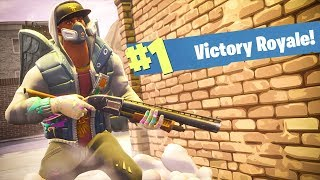 LIVESTREAM #576 FORTNITE! NEW SKIN:D IS IT TO BUY? WINS 🏆 228