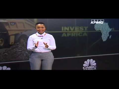 Highlights of WEF Davos 2016