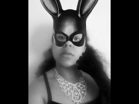 #ManchesterBombVictims #ArianaGrande #2YearsOn  Nicki Hanson - One Last Time (Ariana Grande Cover) mp3