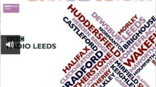 Face Veil Ban - Radio Leeds Interview with Vice President of Ahmadiyya Muslim Women's Association UK