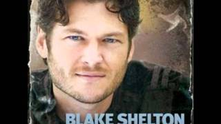 Watch Blake Shelton Home Sweet Home video