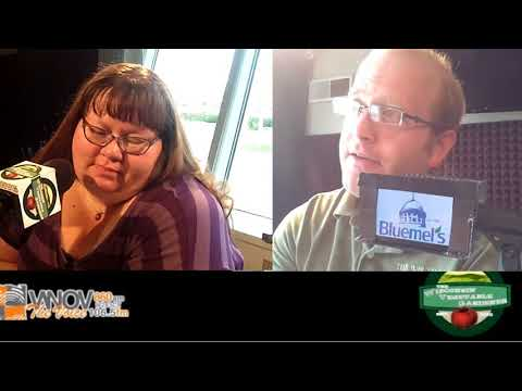 6 oxygen producing House Plants, Put the garden to bed The Wisconsin Vegetable Gardener Radio Show