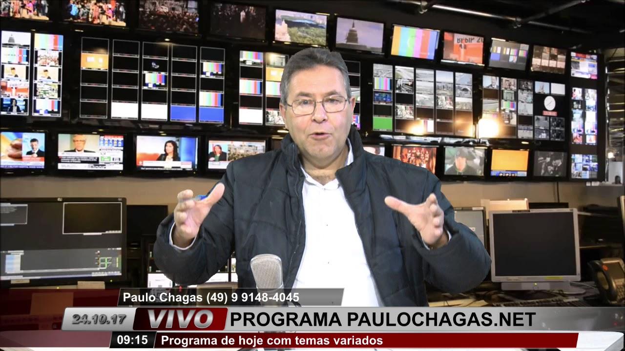 Www video 24 net