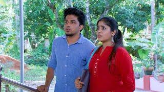 Thatteem Mutteem l EPI 131 Meenakshi gives work to adi's father l Mazhavil Manorama