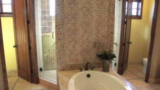 Designer Bathrooms - The Kitchen Showcase Inc.