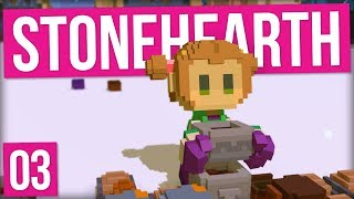 Stonehearth   CONSTRUCTION OVERLOAD (#3)