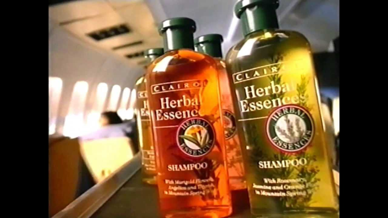 Essences herbal airplane say yes again recommend to wear in everyday in 2019