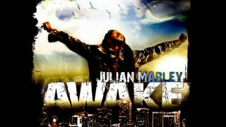 All I Know -  Julian Marley