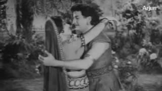 Gandikota Rahasyam Songs - Maradalu Pilla - NTR,  JayaLalitha