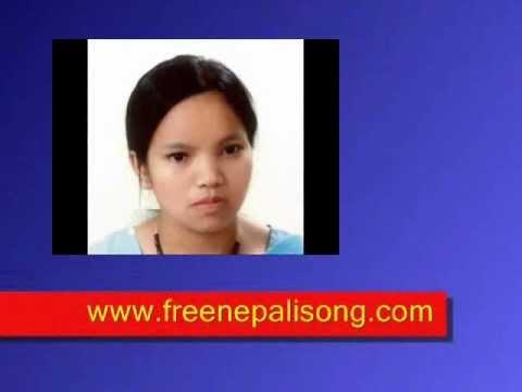 Phone Garna nai Chhodeu Nabhana- Lok Dohori Song [www.freenepalisong.com]