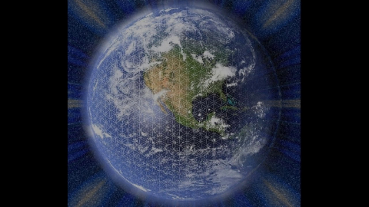 Integrating Gaia's Magnetic Field