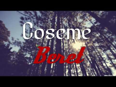 beret---coseme-(letra)