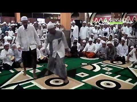 Hajir Marawis Pasuruan