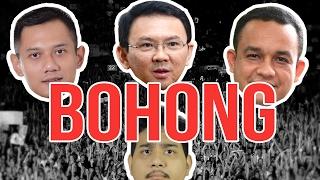 Video Dibalik Debat Final Pilkada Gubernur DKI Jakarta 2017 Agus, Ahok, dan Anies #BERANIBERTANYA download MP3, 3GP, MP4, WEBM, AVI, FLV Juli 2017