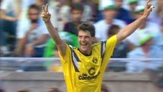 BVB Anniversary: 30 years since the DFB Cup win '89