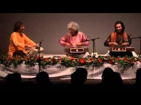 Shivkumar Sharma, Rahul Sharma Pahadi