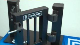 Sureclose By D&d Technologies