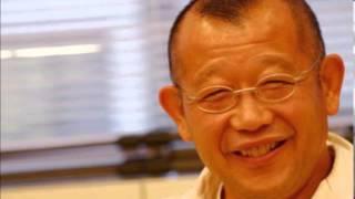 笑福亭鶴瓶さんのラジオ番組「日曜のそれ」2013年7月21日放送分での一幕...